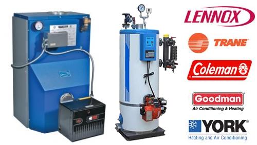 boiler-services.fw