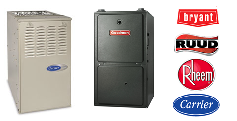 furnace repair services in hudson county nj