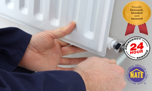 heating repair service in hudson County New Jersey