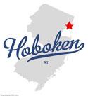 Heating Hoboken NJ