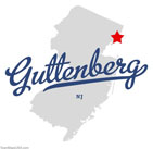 Heating Guttenberg NJ