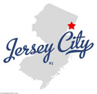 Heating Jersy City NJ