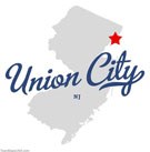 Heating Union City NJ