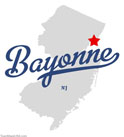 map_of_bayonne_nj