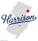 furnace repairs Harrison NJ