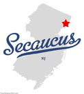 Furnace Repair Secaucus