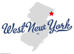 map_of_west_new_york_nj